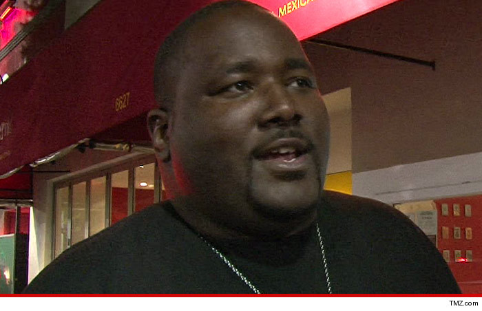 Fat black men porn other porn photos