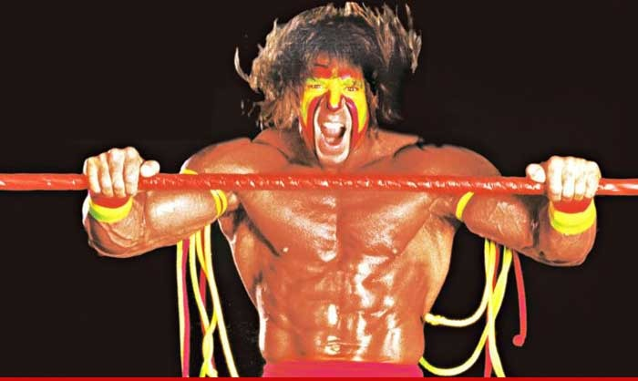 ultimate warrior autopsy - photo #19