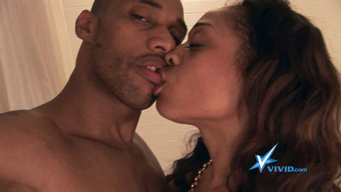 Nikko and mimi full tape
