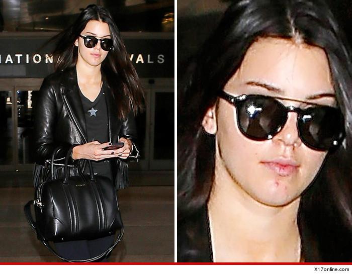 Celebrity Gossip   Entertainment News   Celebrity News   TMZ com