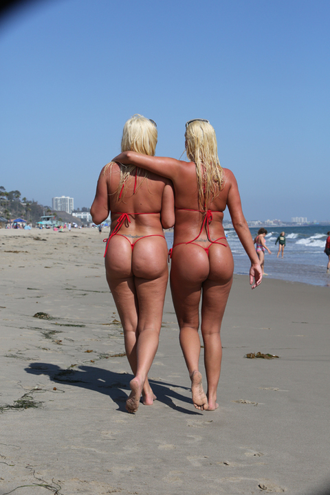 Shannon twin nude