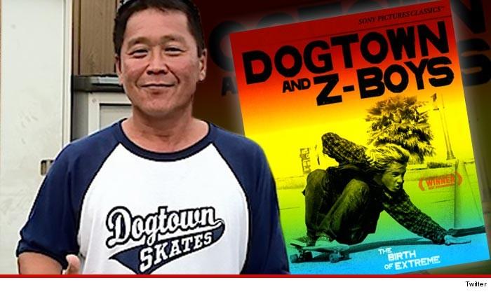 dogtown shogo kubo pool