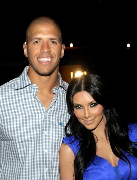 25 Unreleased Kim Kardashian Playboy Pictures