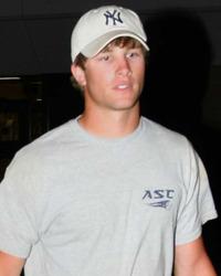 Casey Aldridge News, Pictures, and Videos | TMZ.com