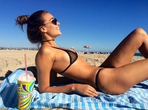 Sexy April Love Geary naked (81 pics) Bikini, Facebook, braless