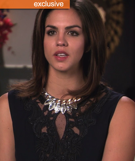 "First Look: ""Vanderpump Rules"" Star Katie Maloney Asks ..."
