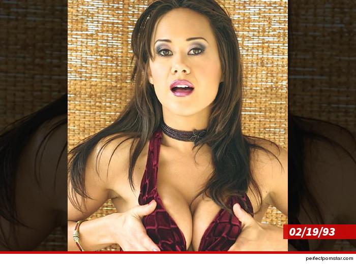 Asia Carrera Porn Video 16