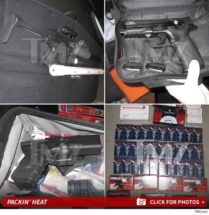 0415-scientology-private-investigator-gun-photos-launch-3.jpg