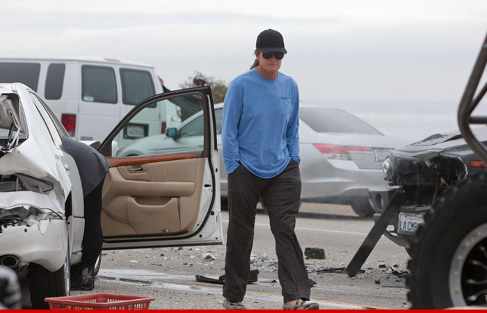 A Lawsuit For The First Time This One In Connection With Fatal Accident On Pacific Coast Highway Jessica Steindorff Was Driving Prius