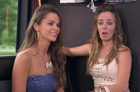 "Remembering ""Gypsy Sisters"" Show   Photo 4   TMZ.com"