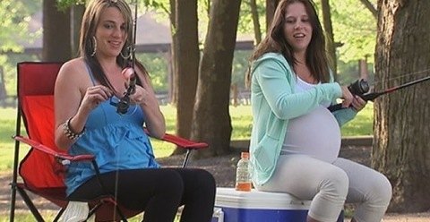 "Remembering ""Gypsy Sisters"" Show   Photo 2   TMZ.com"