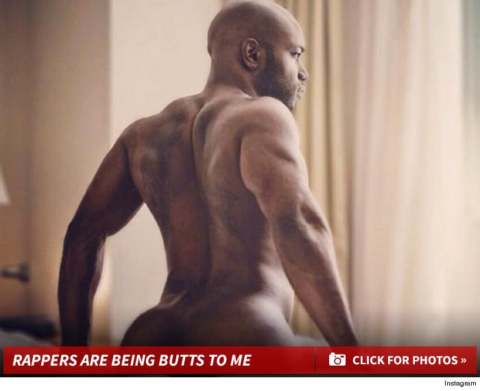 nude gay Miles pride boy