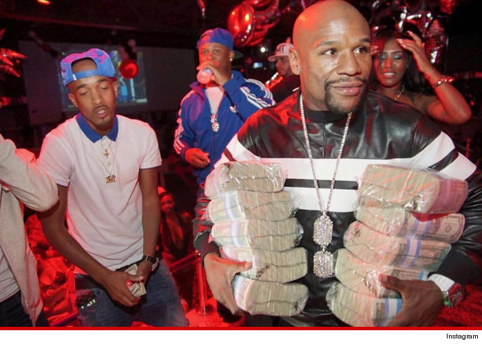 Image result for floyd mayweather stripclub
