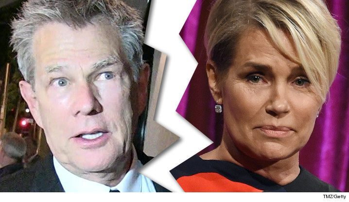 David Foster Daughter Married Michael Buble Eleven 90 INVESTINGBB