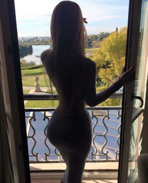 Sheniz Halil naked (74 photo) Hot, Facebook, see through
