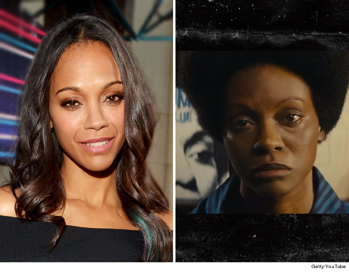 0303-zoe-saldana-side-by-side-nina-GETTY-YOUTUBE-01