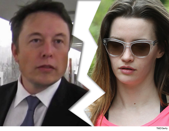iphone won t sync elon musk paypal and talulah divorcing 15550