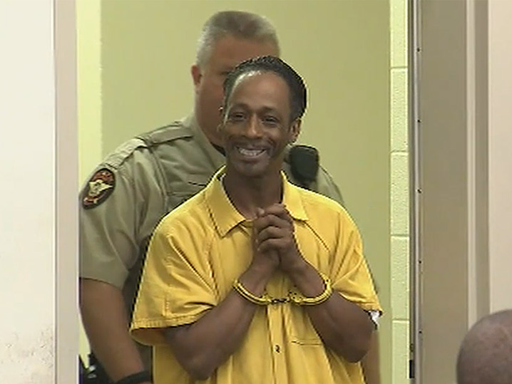 Judge tells Katt Williams 'I Don't Want To See You Again ...