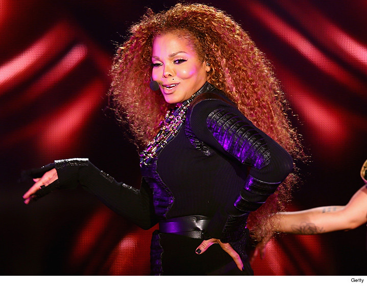 0409-janet-jackson-getty-01