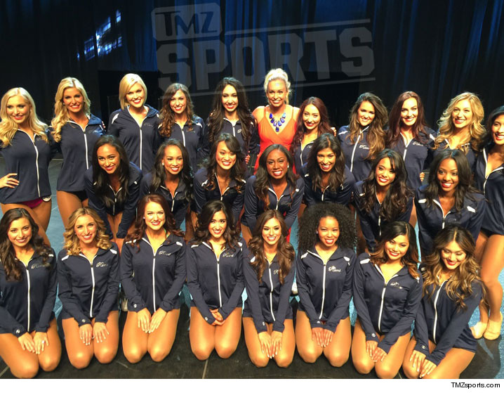 0418-rams-cheerleaders-TMZ-SPORTS-01