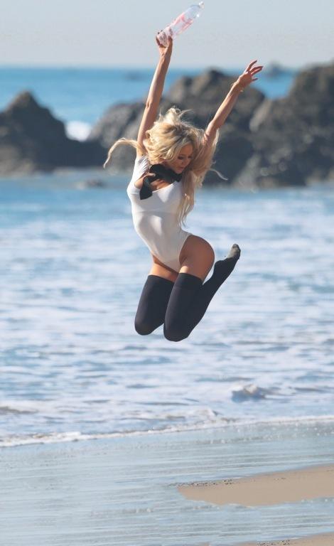 Nadine Crocker nude (27 images) Young, iCloud, lingerie