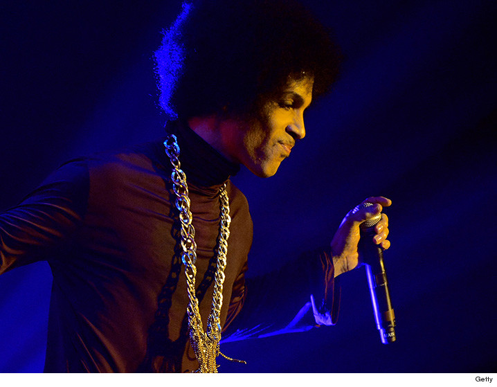 42116-prince-getty-06