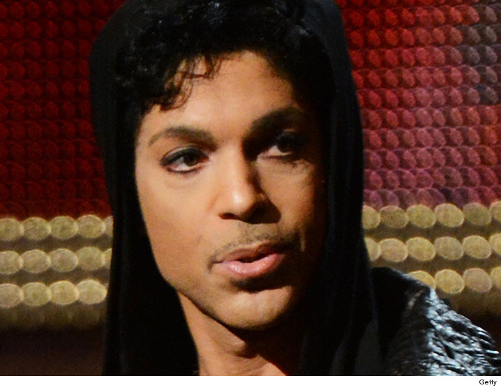 0422_prince_getty_2