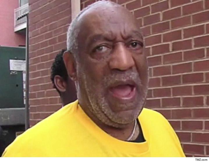 Bill Cosby Porn 120