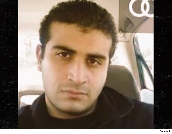 0612-omar-mateen-picture-01