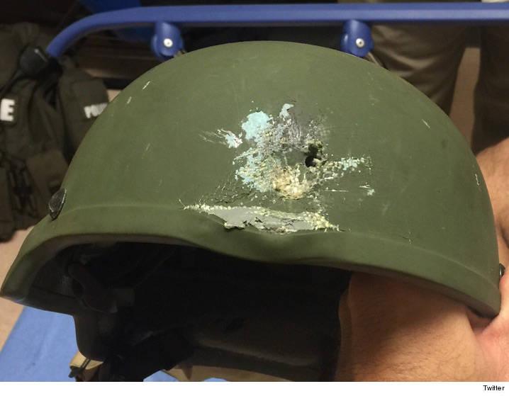 0612-orlando-shooting-officer-helmet-TWITTER-01