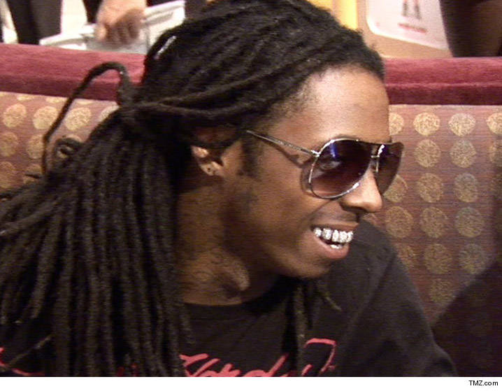 lil wayne - photo #27
