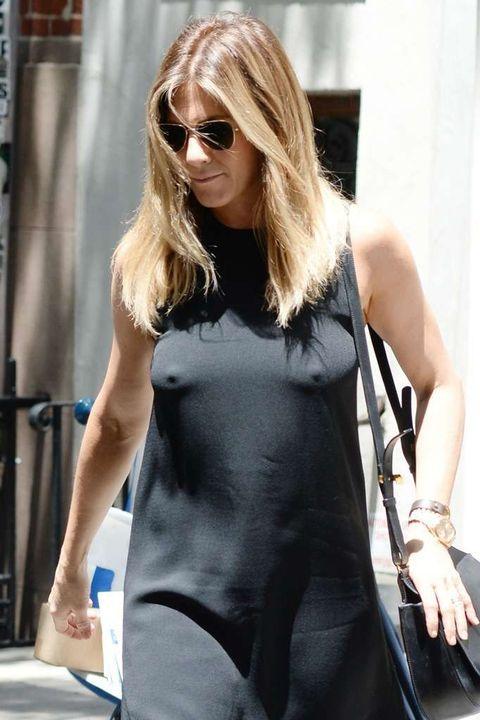 Jennifer Aniston Nipples 82
