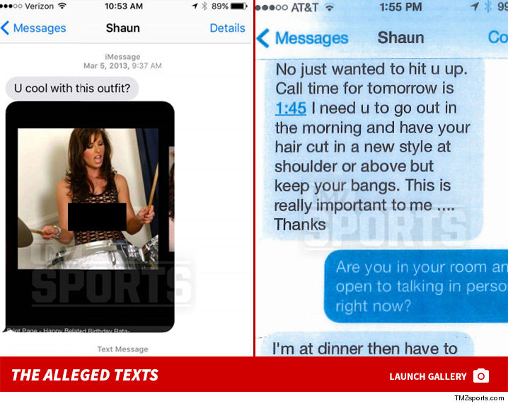 0816_shaun_white_alleged_text_messages_2