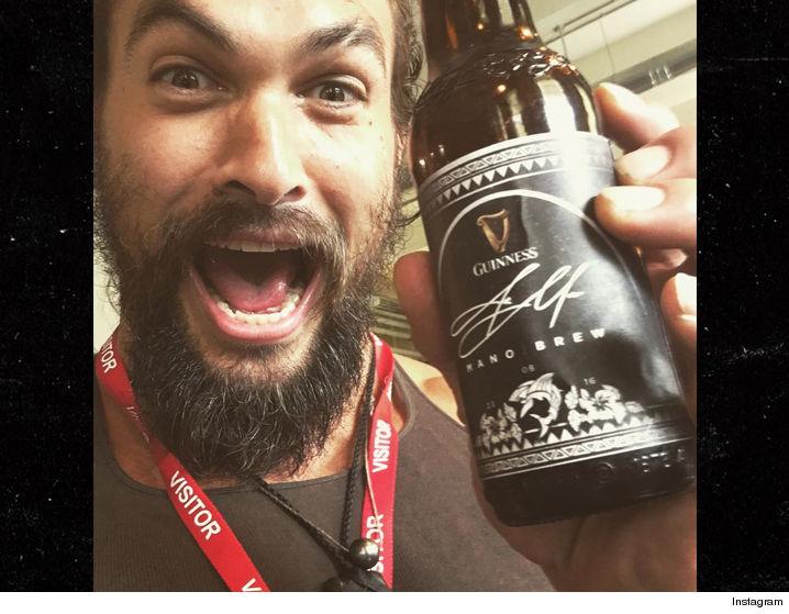 0825-jason-momoa-guinness-beer-instagram