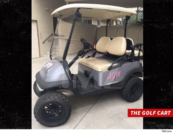 0927-playboy-golf-cart-sub-asset-TMZ-01