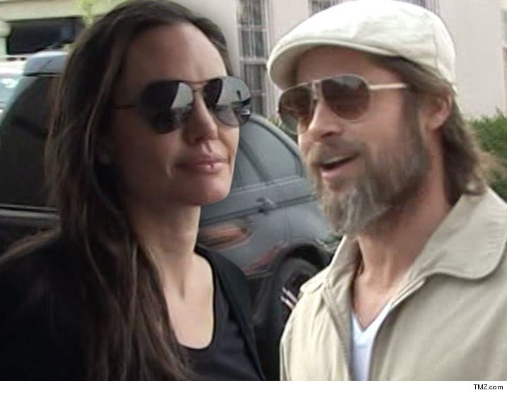 Angelina Jolie Sex Tube 97