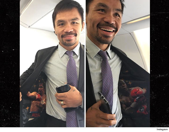 1114-manny-pacquiao-suit-jacket-images-fight-INSTAGRAM-01