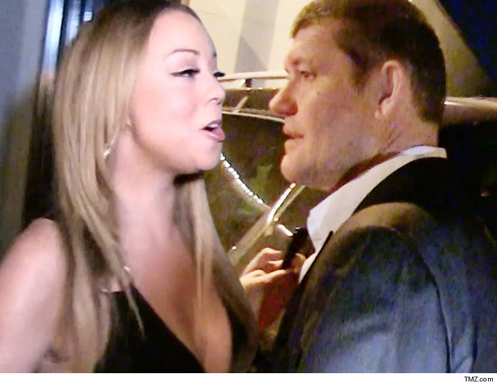 1118-mariah-carey-james-packer-tmz
