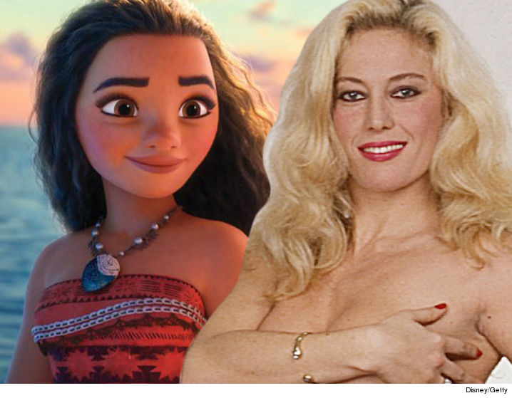 Disney actress naked porn picture share your