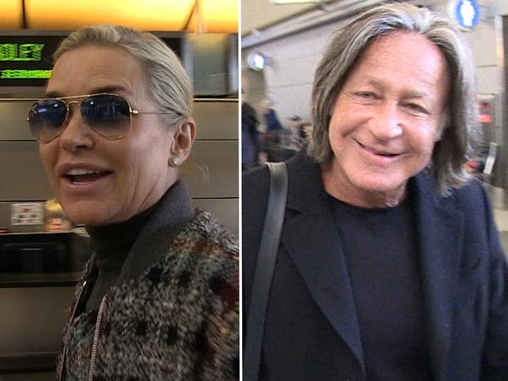 Mohamed & Yolanda Hadid Take Off to Watch Gigi & Bella in ...