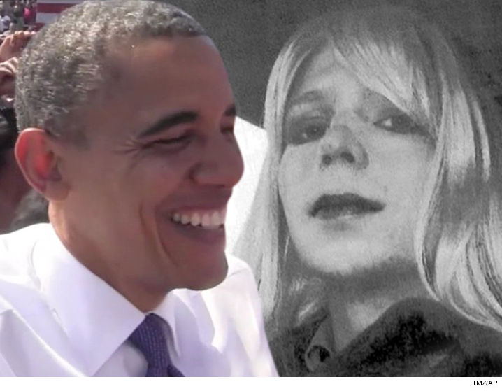 Image result for chelsea manning whistle blower