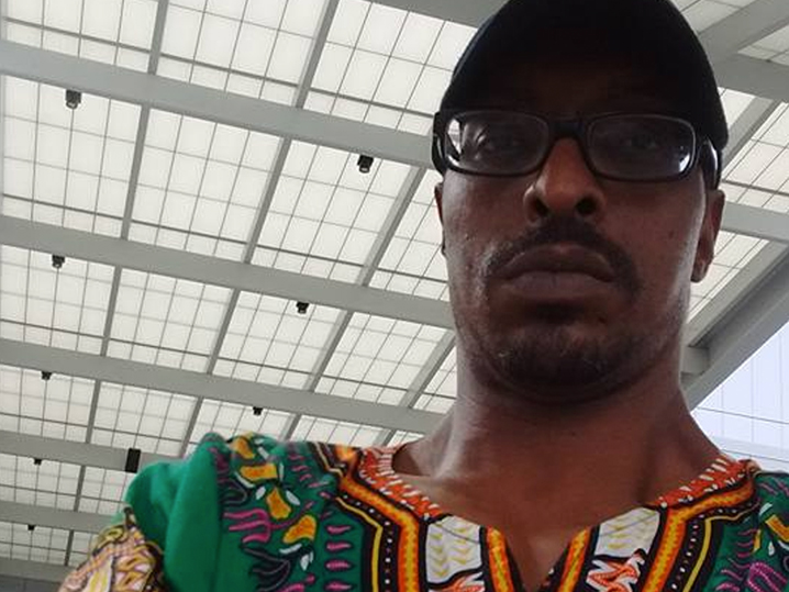 Muhammad Ali's Son Detained for Hours at Florida Airport ...
