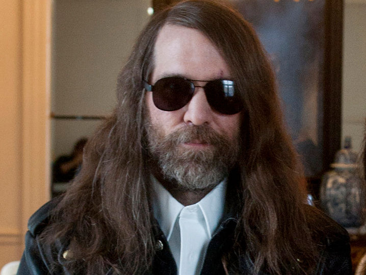 trans siberian orchestra founder paul o 39 neill dies at 61 update. Black Bedroom Furniture Sets. Home Design Ideas